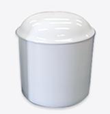 基本の骨壺(6寸)